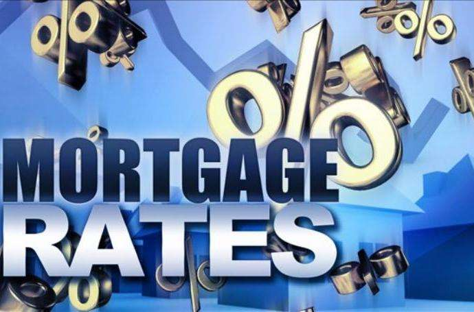 Mortgage Wars!