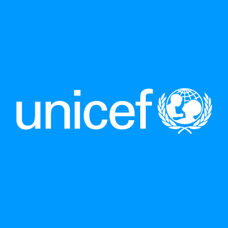 UNICEF Urges Parents To Be More Vigilant