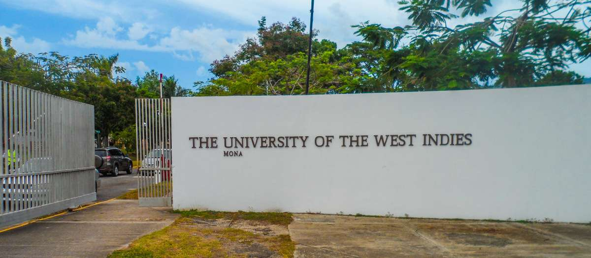 Coronavirus: UWI Relaxes Undergraduate Studies Matriculation Requirements