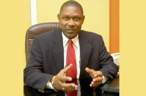Gov't Low Interest Rate Policy Empowers Rich Jamaicans At Expense of The Majority – Economist