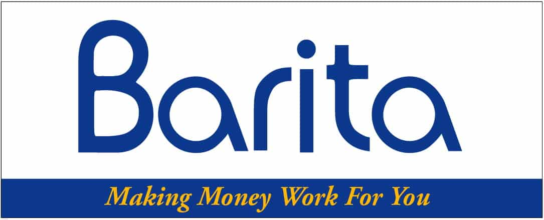 Barita Investments Makes  Record Profits