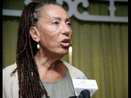 Stand Up Jamaica Seeks Urgent Meeting with Security Minister