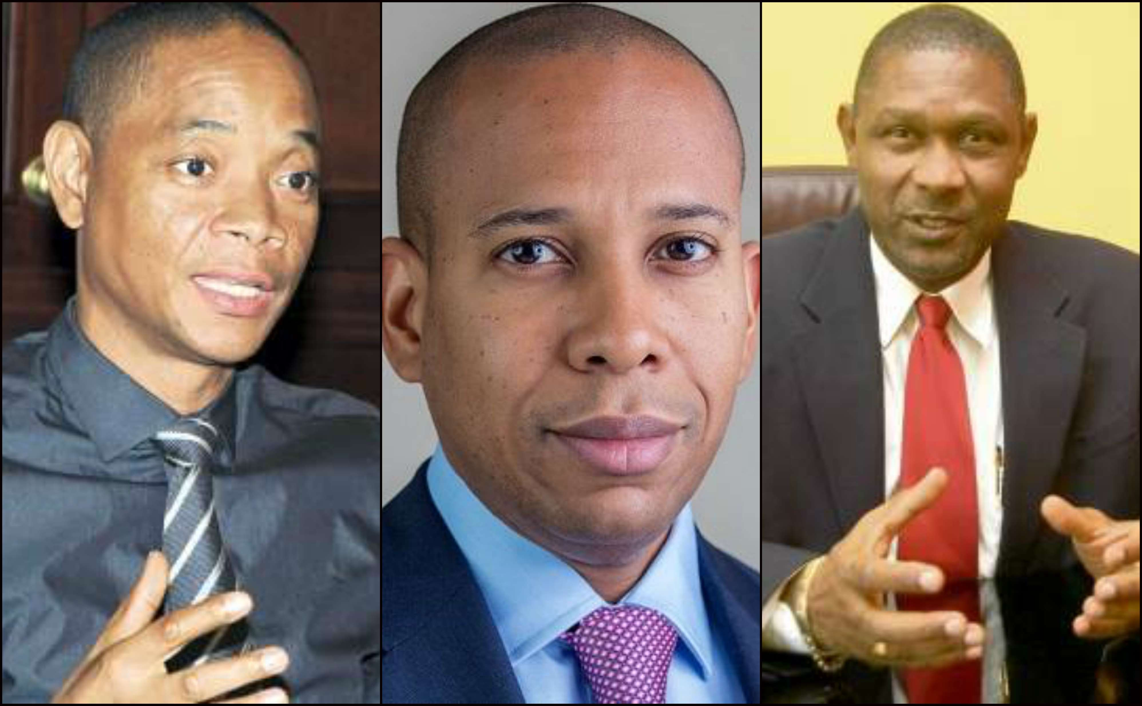 Experts Split Over Impact of Gov'ts Low Interest Rate Policy