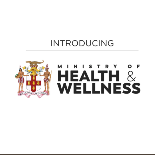 Health Ministry Renamed Ministry of Health and Wellness