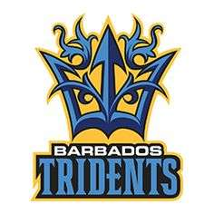 Barbados Tridents Under New Ownership