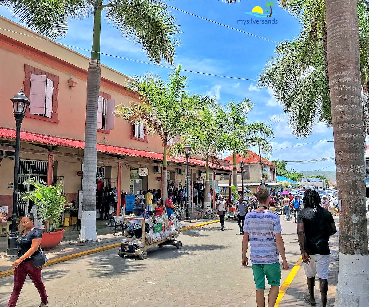 Trelawny Grapples With A  Growing Mental Health Challenge