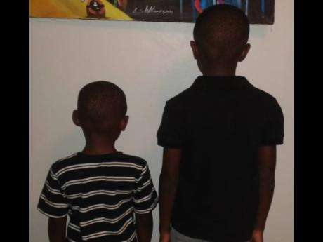 Conflicting Reports Emerge Over Who Cut Rastafarian Boys' Hair, Fed Them Meat