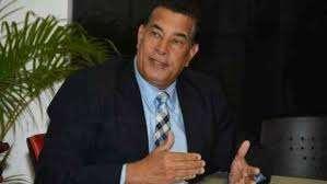 Norwood, St. James COVID-19 Cluster 'Under Control' – Montego Bay Mayor, Homer Davis
