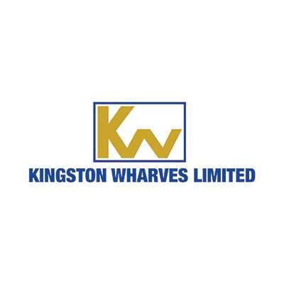 Kingston Wharves Reports $7B in Revenues for 2018