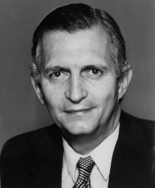 Edward Phillip George Seaga, Jamaica's 5th Prime Minister Is Dead, On His Birthday, At 89