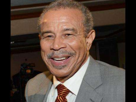 Tributes Pour In For 'Oustanding' Medical Doctor, Anthony Vendryes