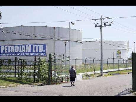 PSOJ, JMEA Support Leasing Petrojam To Private Sector