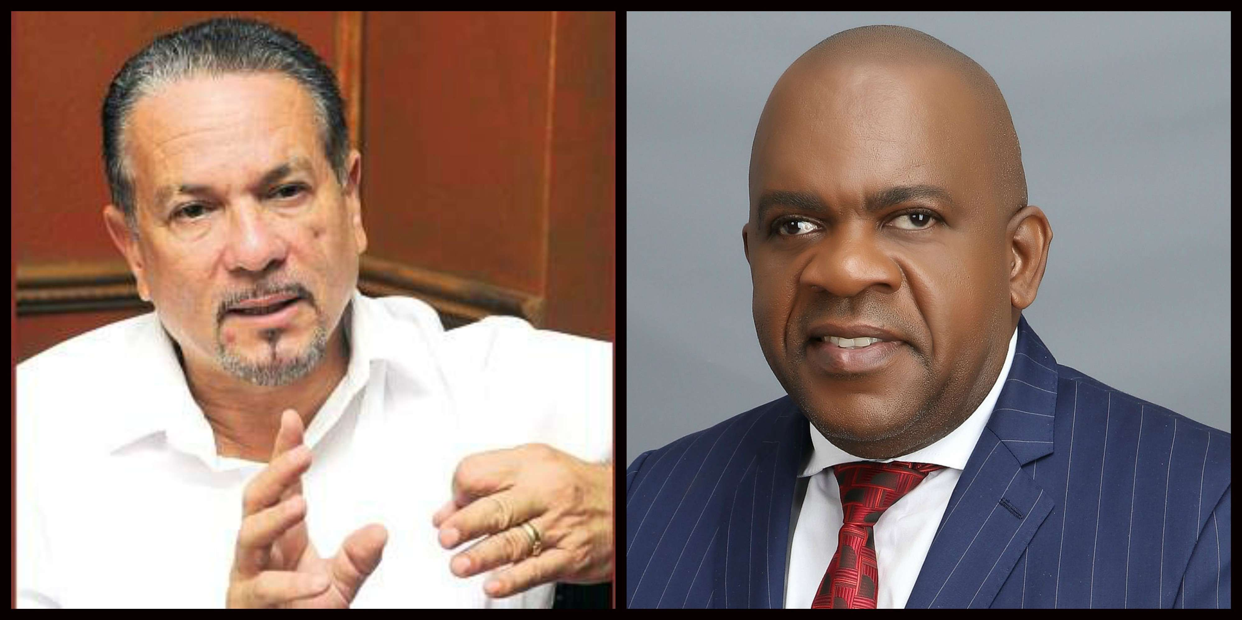 Morris Chides Senate President After He Suggests PNP Should Apologize For 1976 State Of Emergency