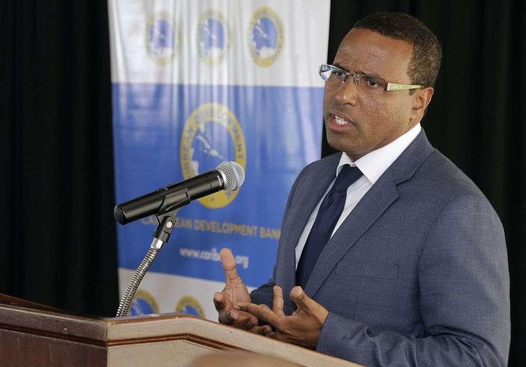 CDB Calls For Regional Stock Exchange