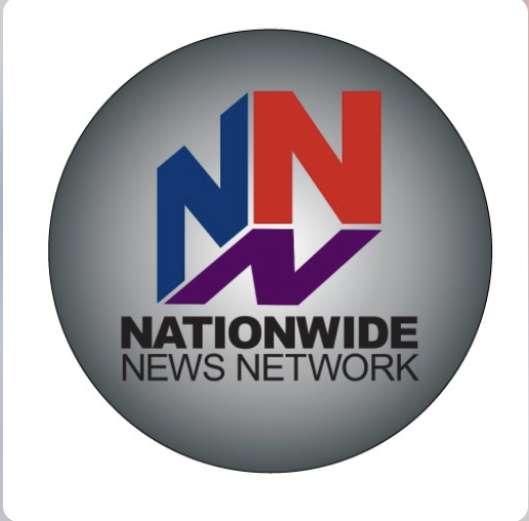 Home - Nationwide 90FM