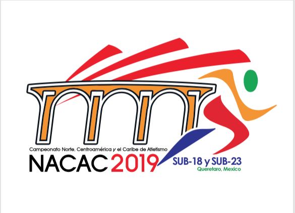 JAAA Names 30-Member Team For NACAC Championships In Mexico