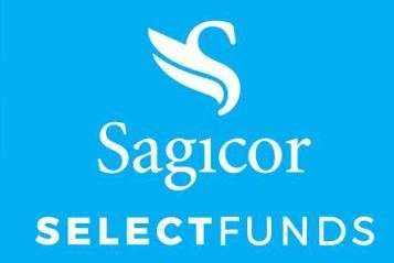 Sagicor Select Fund To Open $4B IPO In July