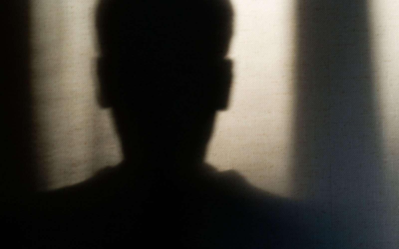 Portmore Citizens' Association Calls Emergency Meeting Over Serial Rapist
