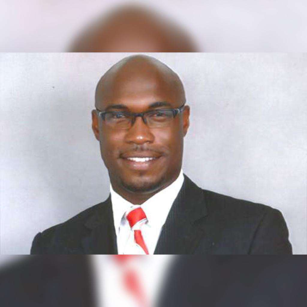 Nationwide Exclusive: Henry To Be Appointed Principal At Cumberland High School