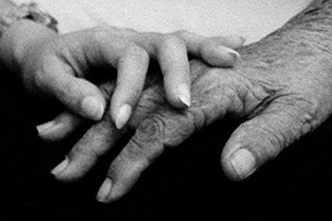 PAHO, WHO Want Rights Of Elderly Dementia Patients Safeguarded