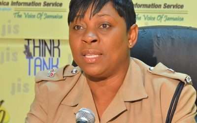 JCF Urges Compliance WIth DRMA Over Festive Period After 15 Illegal Parties were Shut Down in St. Catherine