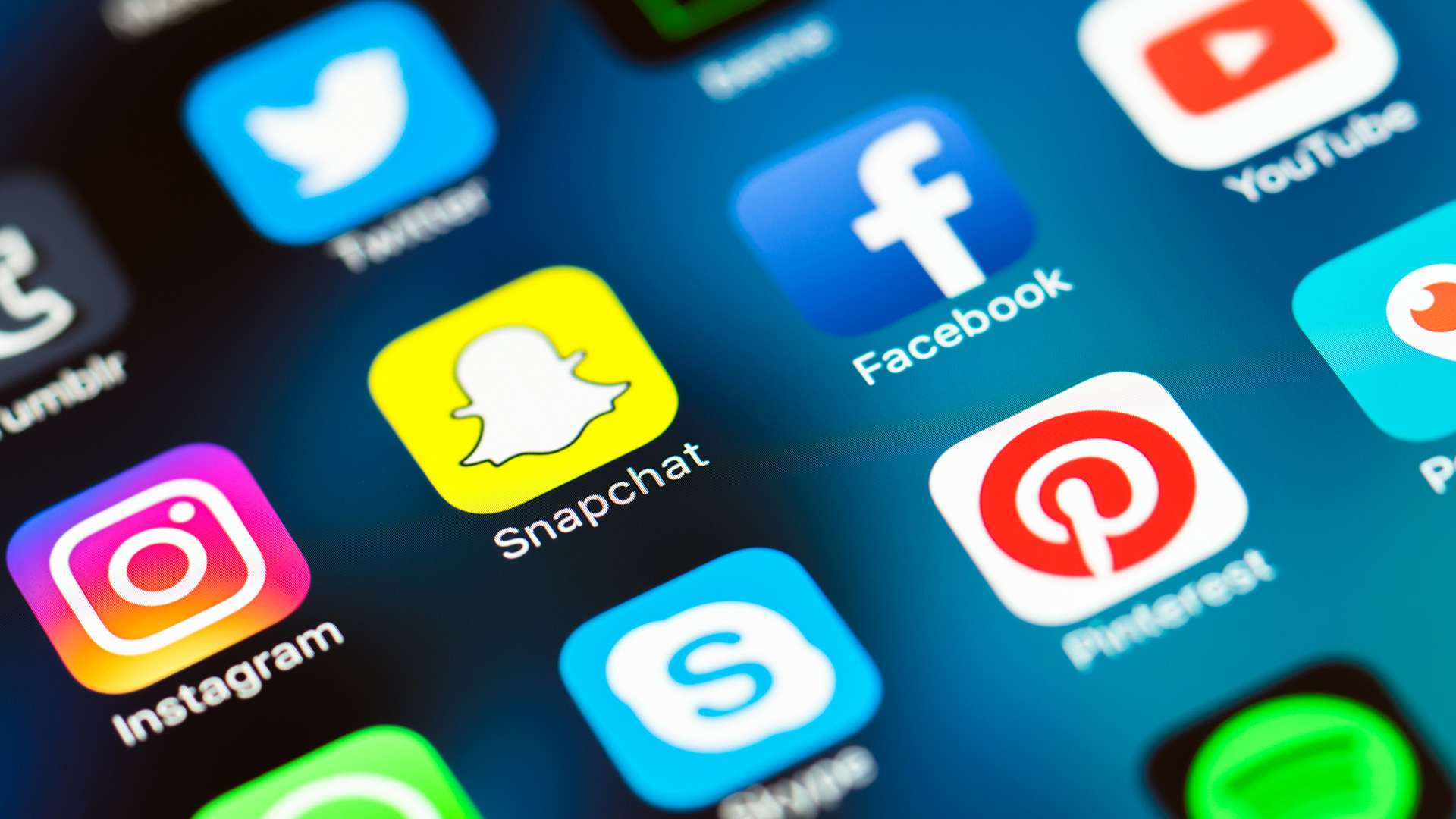 Local Immigration Lawyers Express Concerns Over Social Media Requirements For US Visa Applications