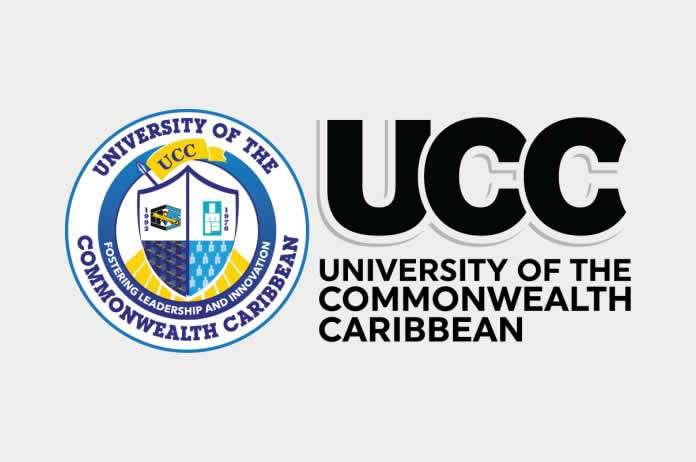 UCC Seeks Institutional Accreditation
