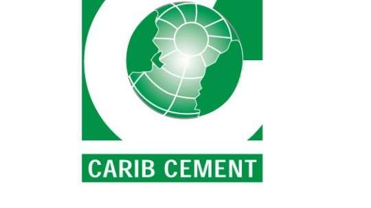 Carib Cement To Convert Tyres At Riverton To Energy