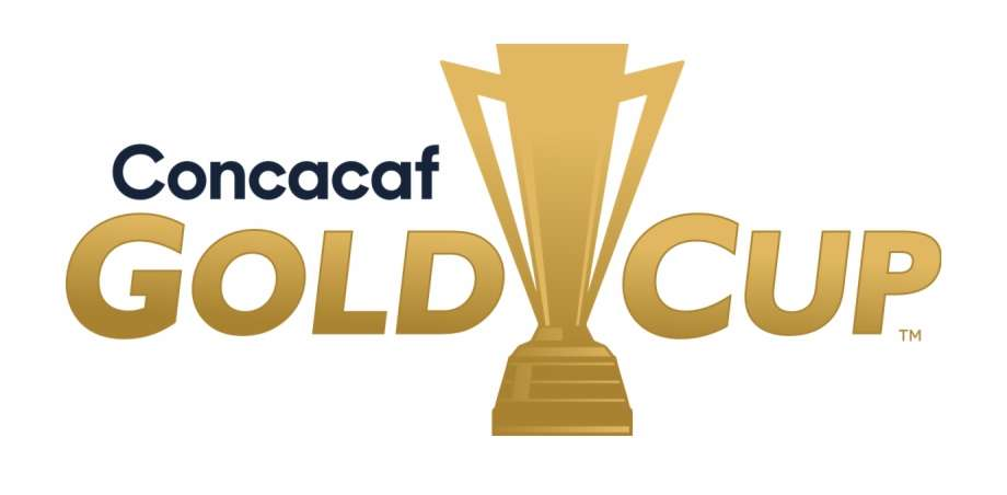 Three Jamaican Referees Selected for Gold Cup Semi-Finals