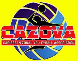 Team Jamaica Ready  For CAZOVA Junior Volleyball Championships