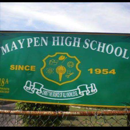 Mandatory Requirement For Students To Clean Toilets At May Pen High School Angers Parent