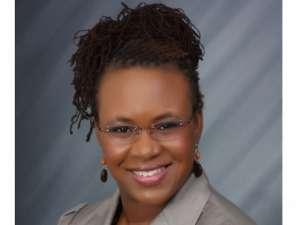 QC Caroline Hay Questions DPP Disclosure Of Opinion  In Ruel Reid/CMU Probe