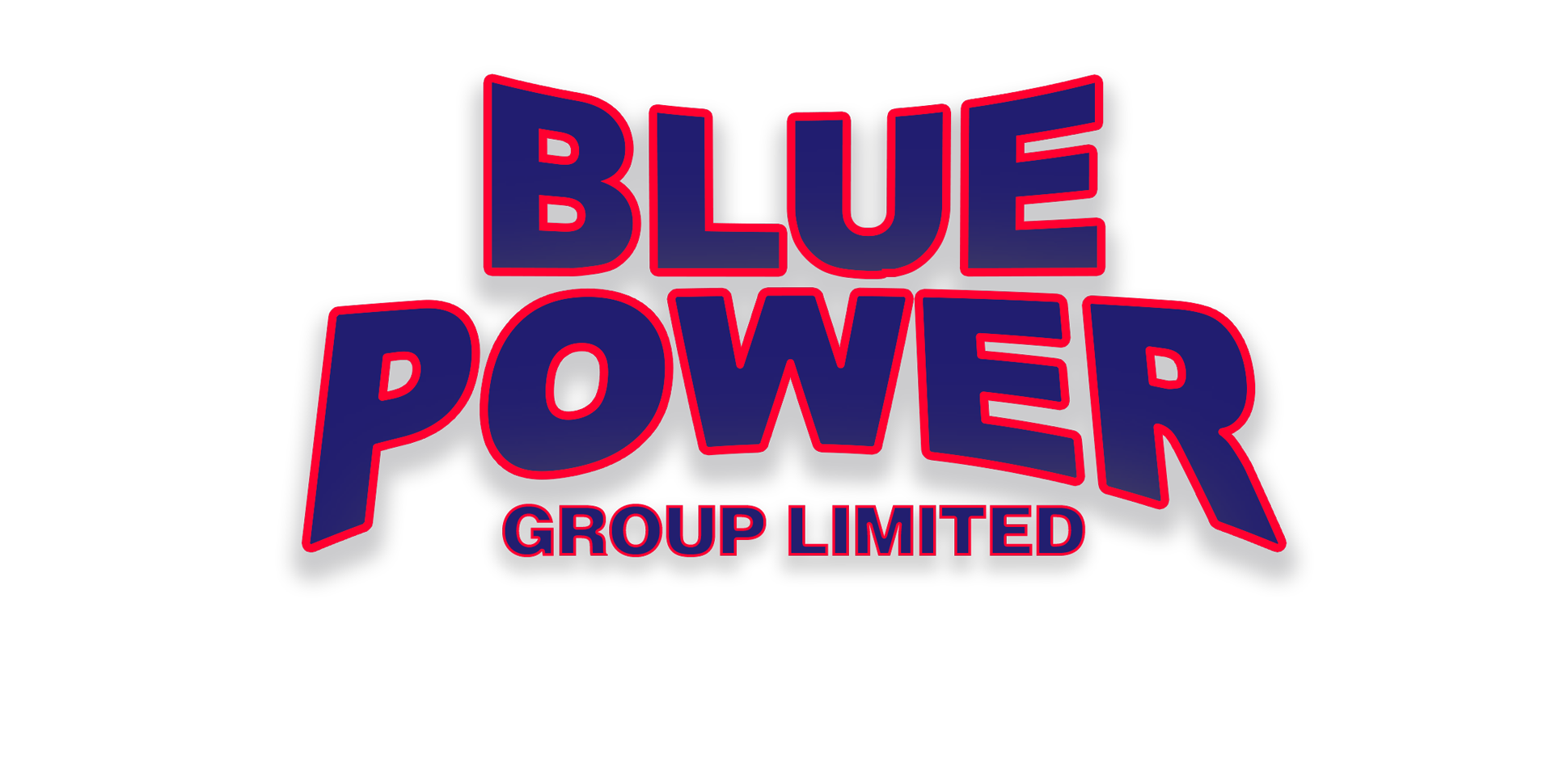 Blue Power to Make Lumber Division a Separate Company