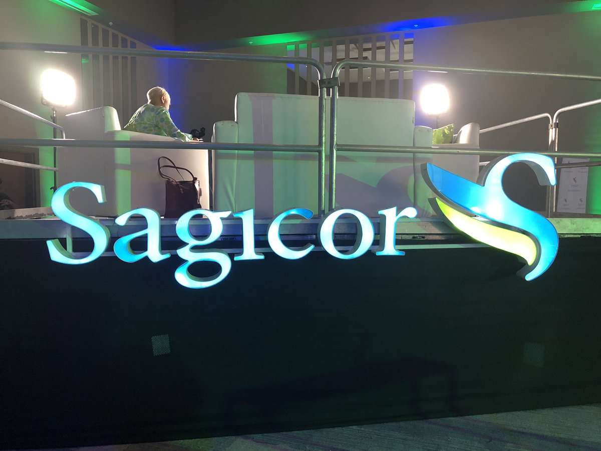Sagicor Select Fund IPO Oversubscribed; Closes Early