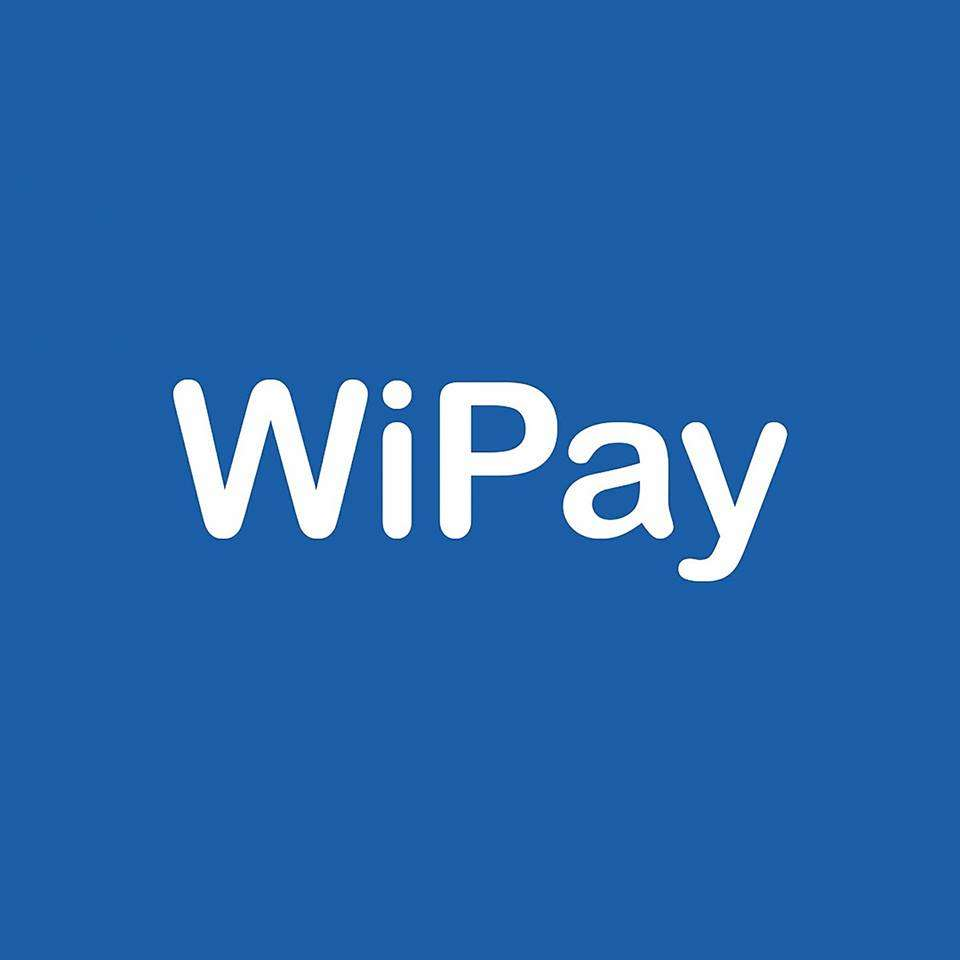 Lacking Regulatory Approval, WiPay Eyes July/August To Go Live With Its Payment Platform In Jamaica