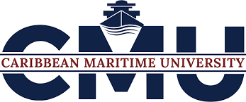 CMU Confirms 2-year Partnership With Hydel University