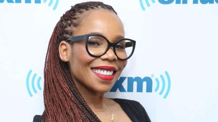 Cedella Marley, JFF Reach Truce Over Reggae Girls