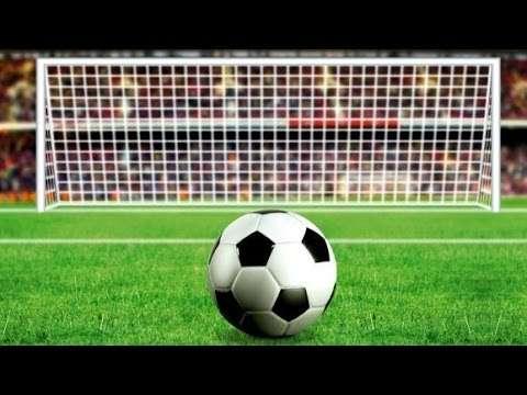 5-4 Penalty Win For Grays Inn Over Axum