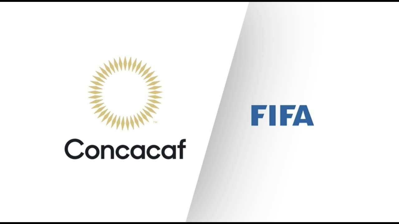 Concacaf Announces 2022 FIFA World Cup Format