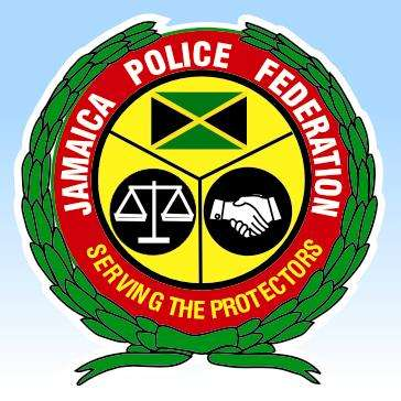 Police Federation Members Dissatisfied with Parliamentary Oversight Of INDECOM
