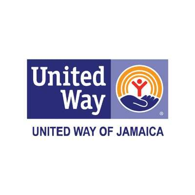 Nationwide News Network Partners With United Way Of Jamaica In $16M Advertising Deal
