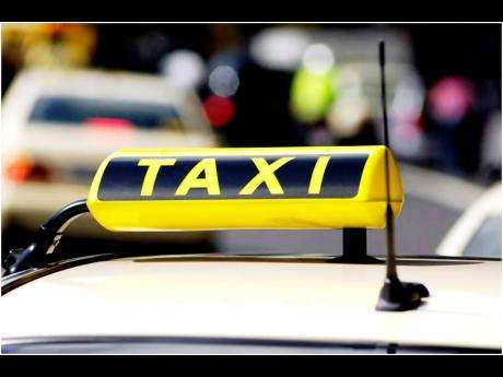 Tourists Demand Better Protection From Illegal Taxi Operators