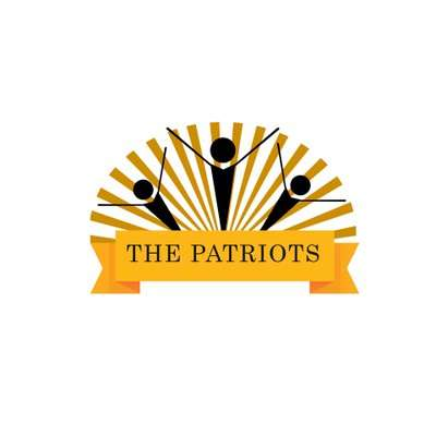 7 People Removed From PNP Patriots Delegates List Ahead Of September Presidential Election