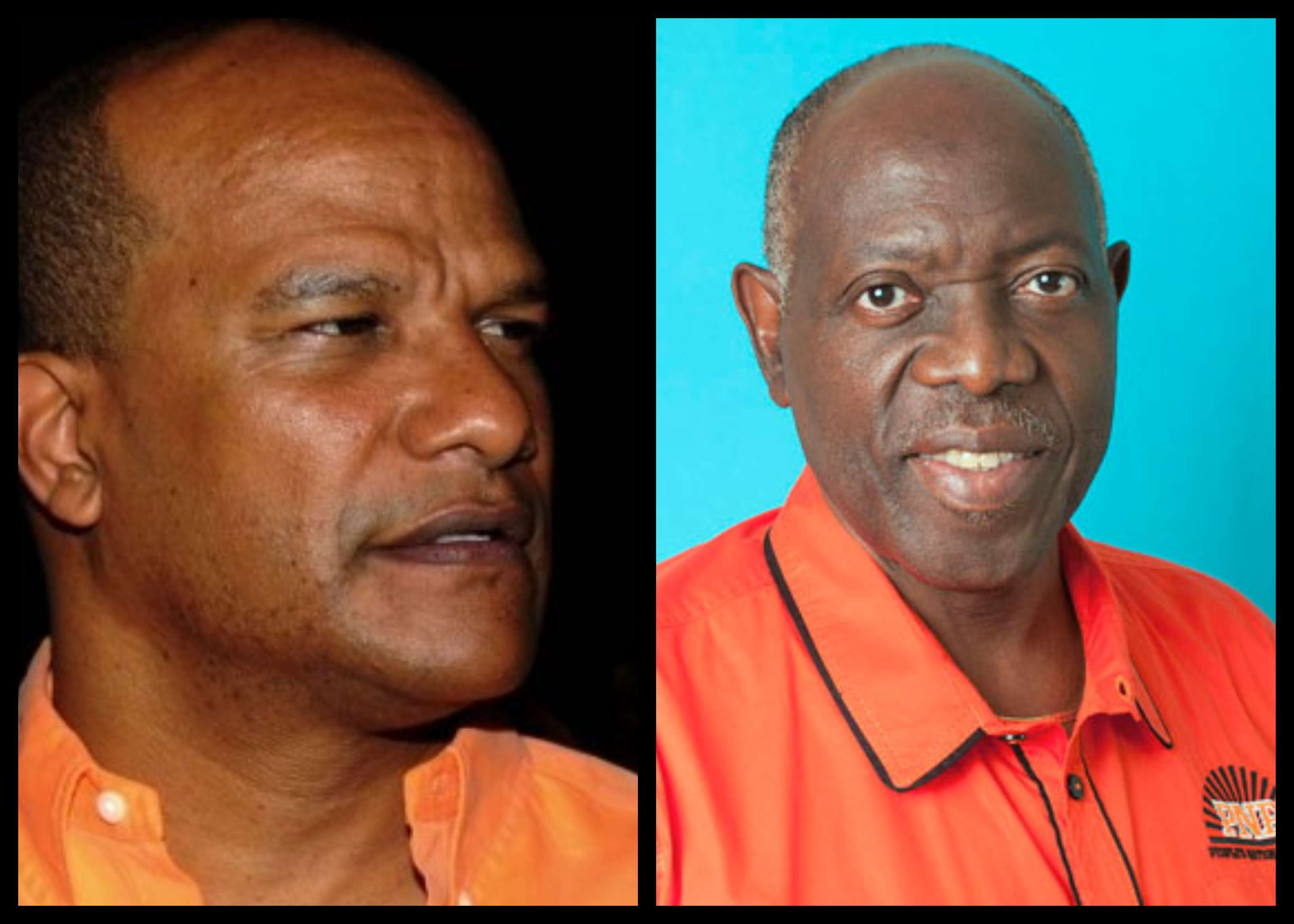 Dr. Phillips' Sluggish Appeal to Voters Influenced Support for Bunting – Dr. Ferguson