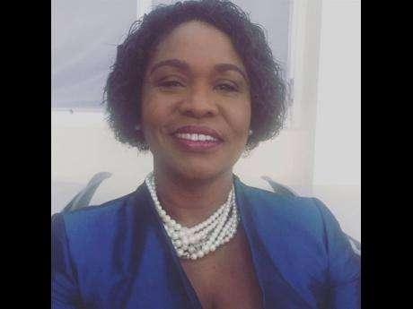 Board Suspends Principal At Edna Manley College