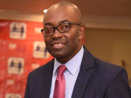 Government Should Re-Introduce Corporal Punishment for Reckless Drivers – JTA President, Owen Speid