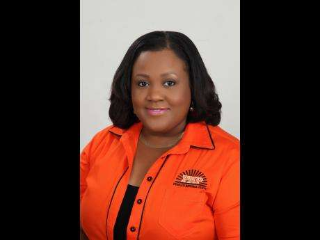 Neita Says Delegates Canvas Showing Bunting Defeating Phillips In September is Fake