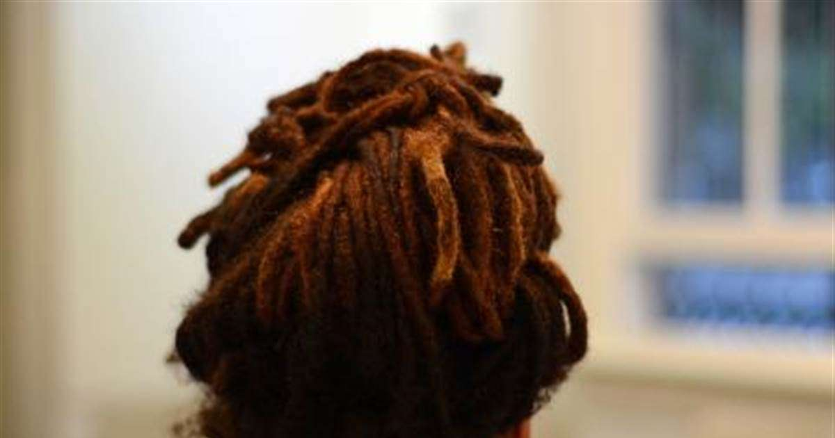 Read: Full Judgement – Supreme Court Ruling Had Nothing to Do With Wearing of Dreadlocks