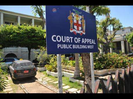 Court of Appeal Advanced In Recruitment of 3 New Judges