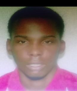 Trelawny Man Who Escaped Police Custody Recaptured